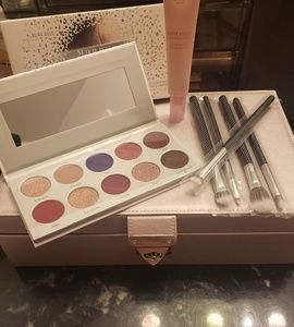 MORPHE + ALL YOUR NEEDS FOR THAT ULTIMATE LOOK